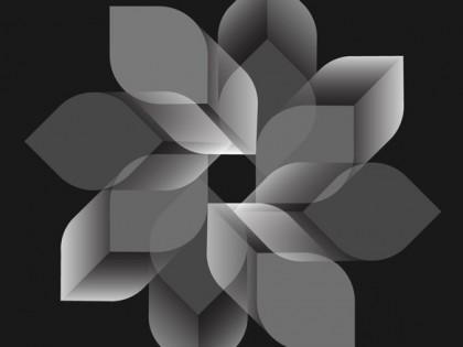 Conceptos de composición y Simetrización, versión didáctica