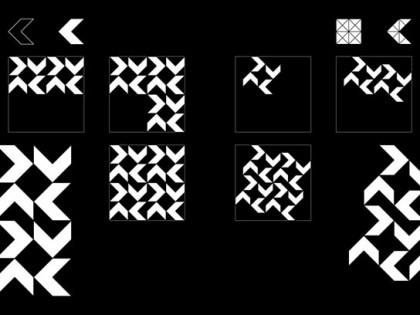 Taxografía simétrica, tratado de la génesis armónica, su representación, modulación y magnitudes.