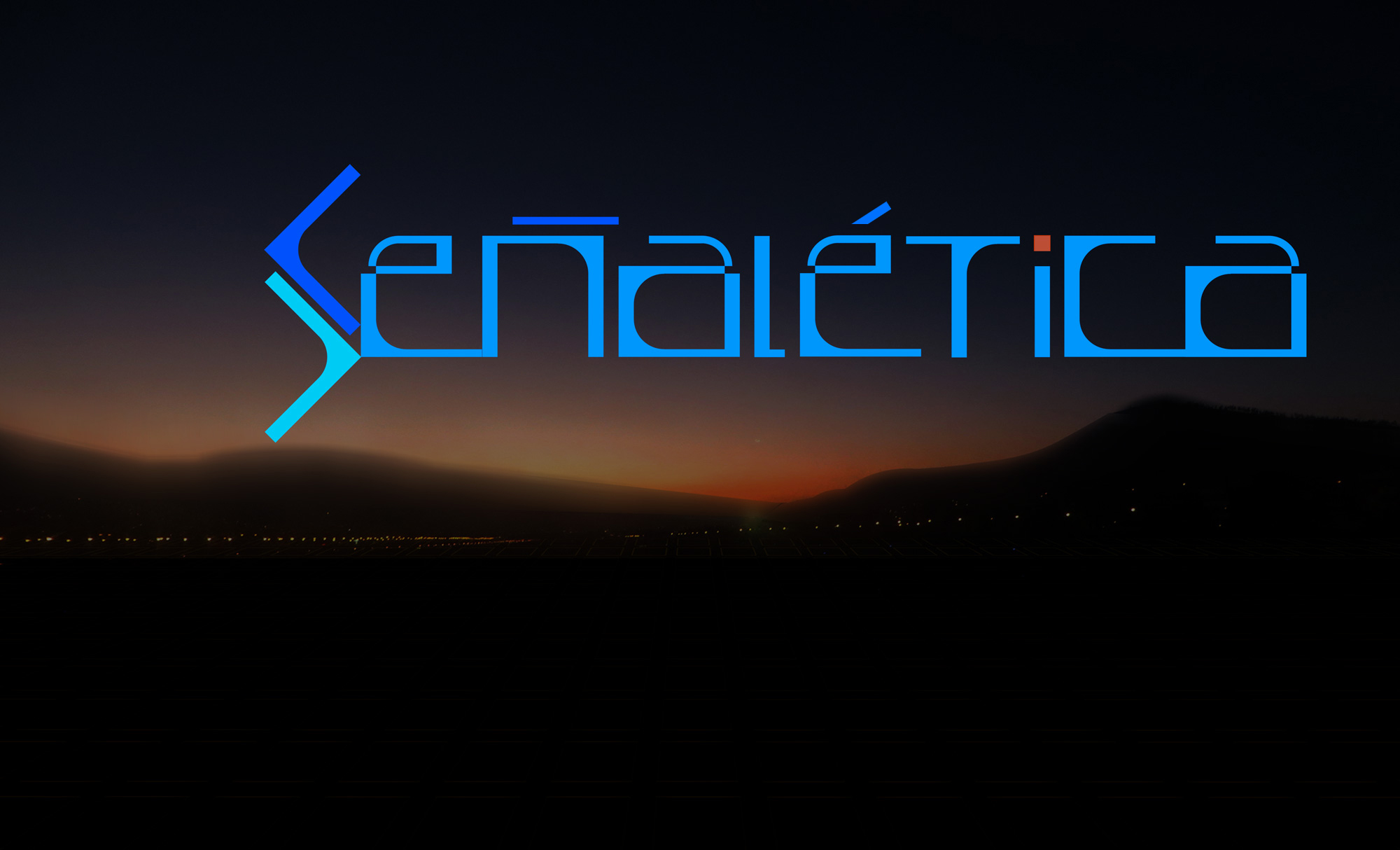 señaletica_0012