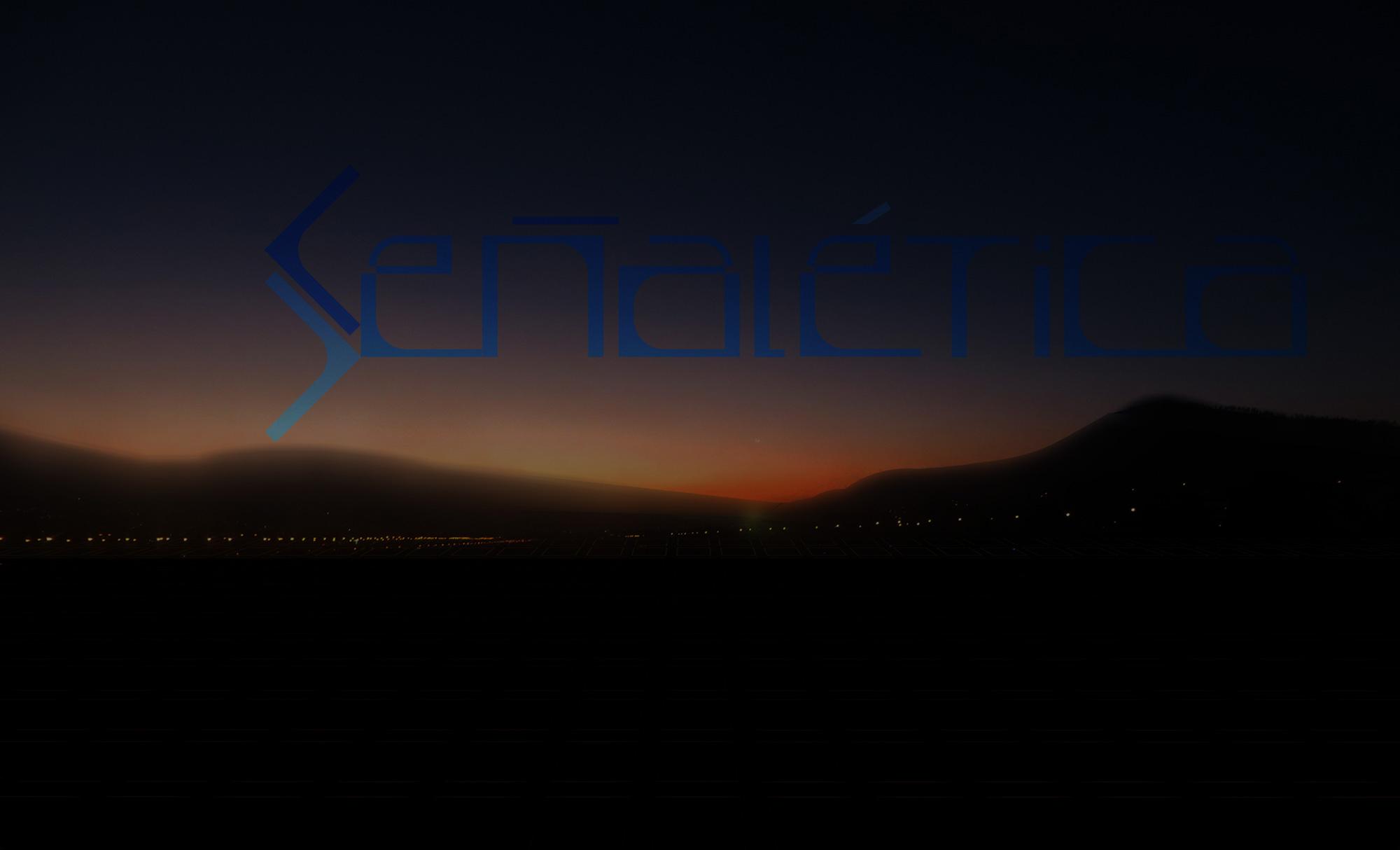 señaletica_001