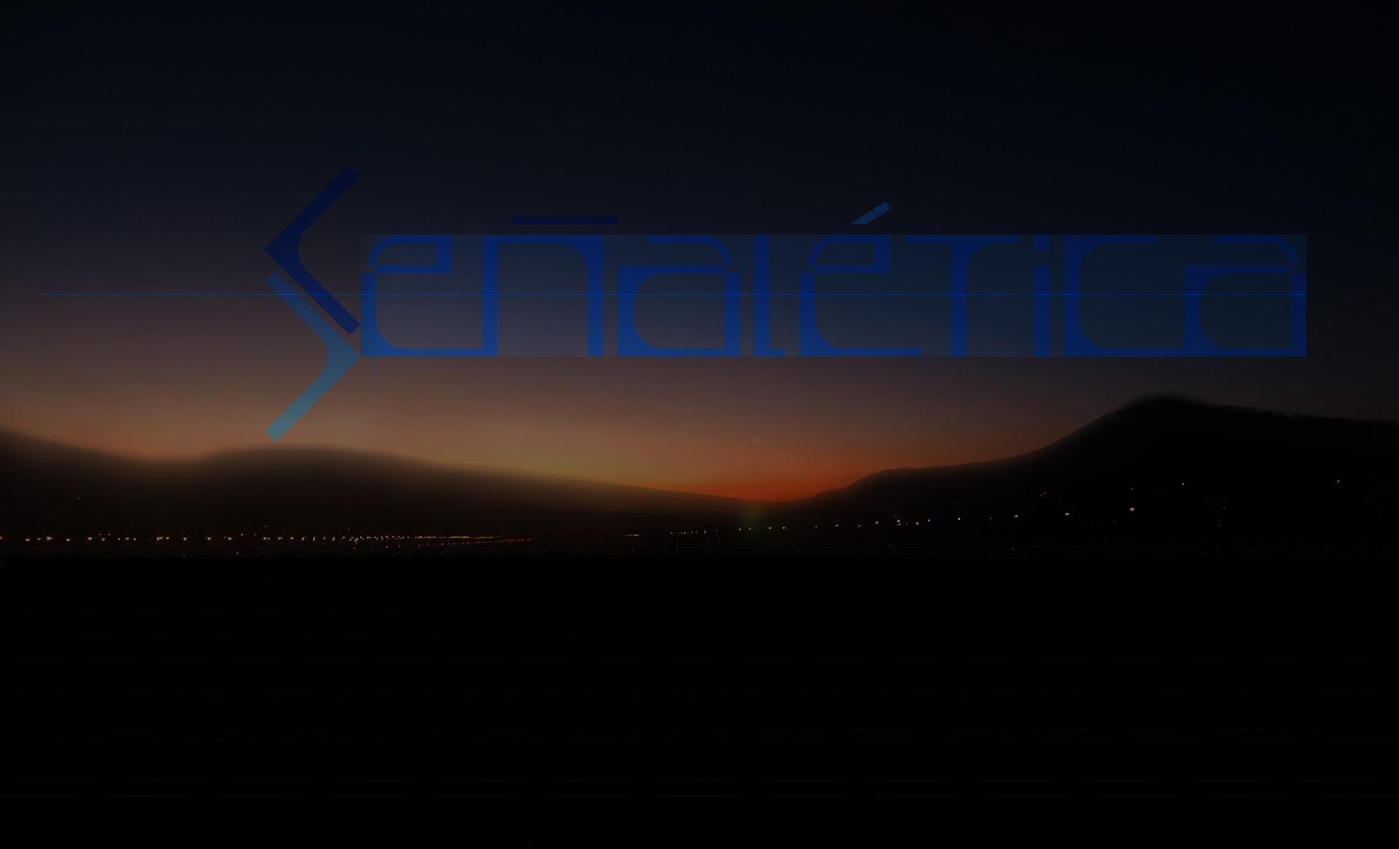 señaletica_002