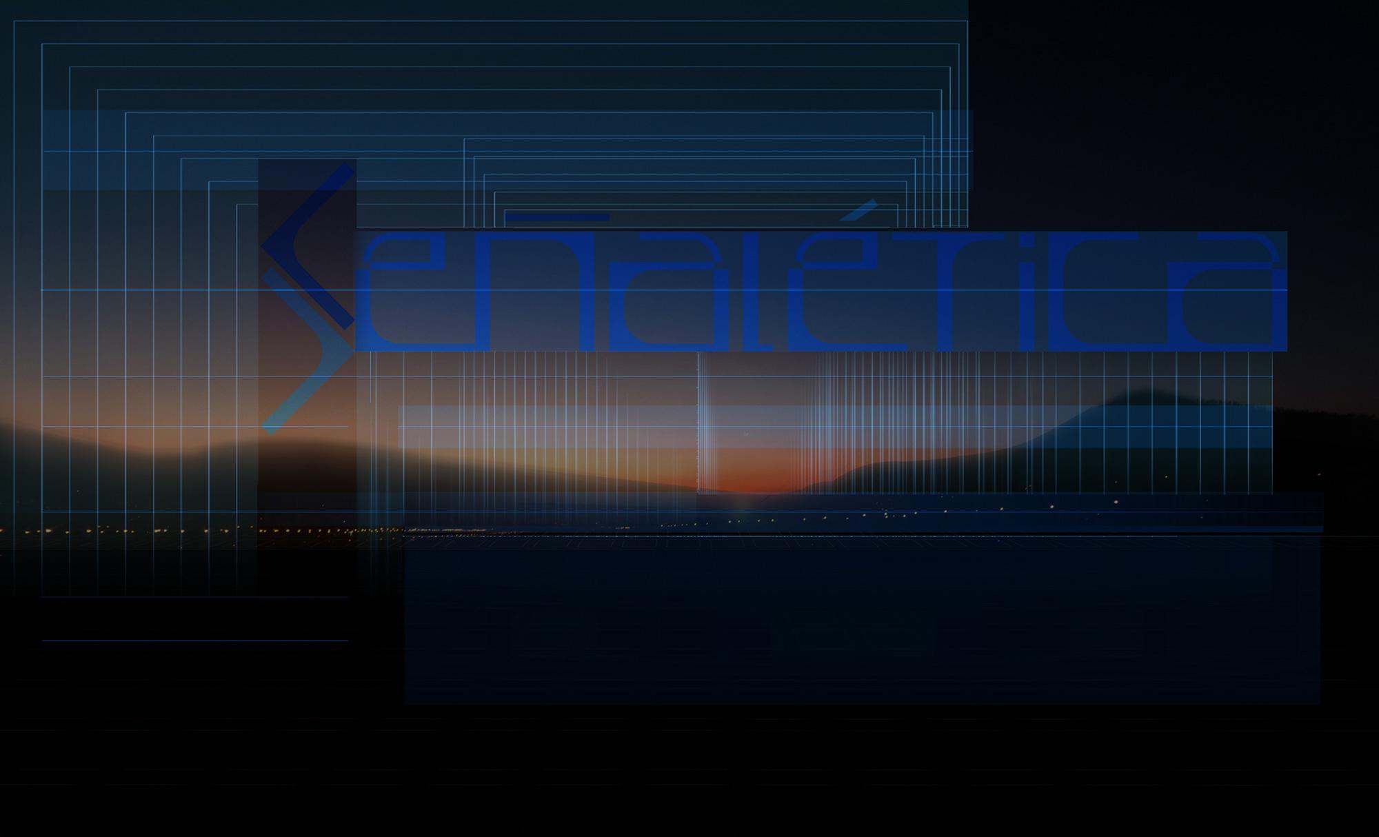 señaletica_004