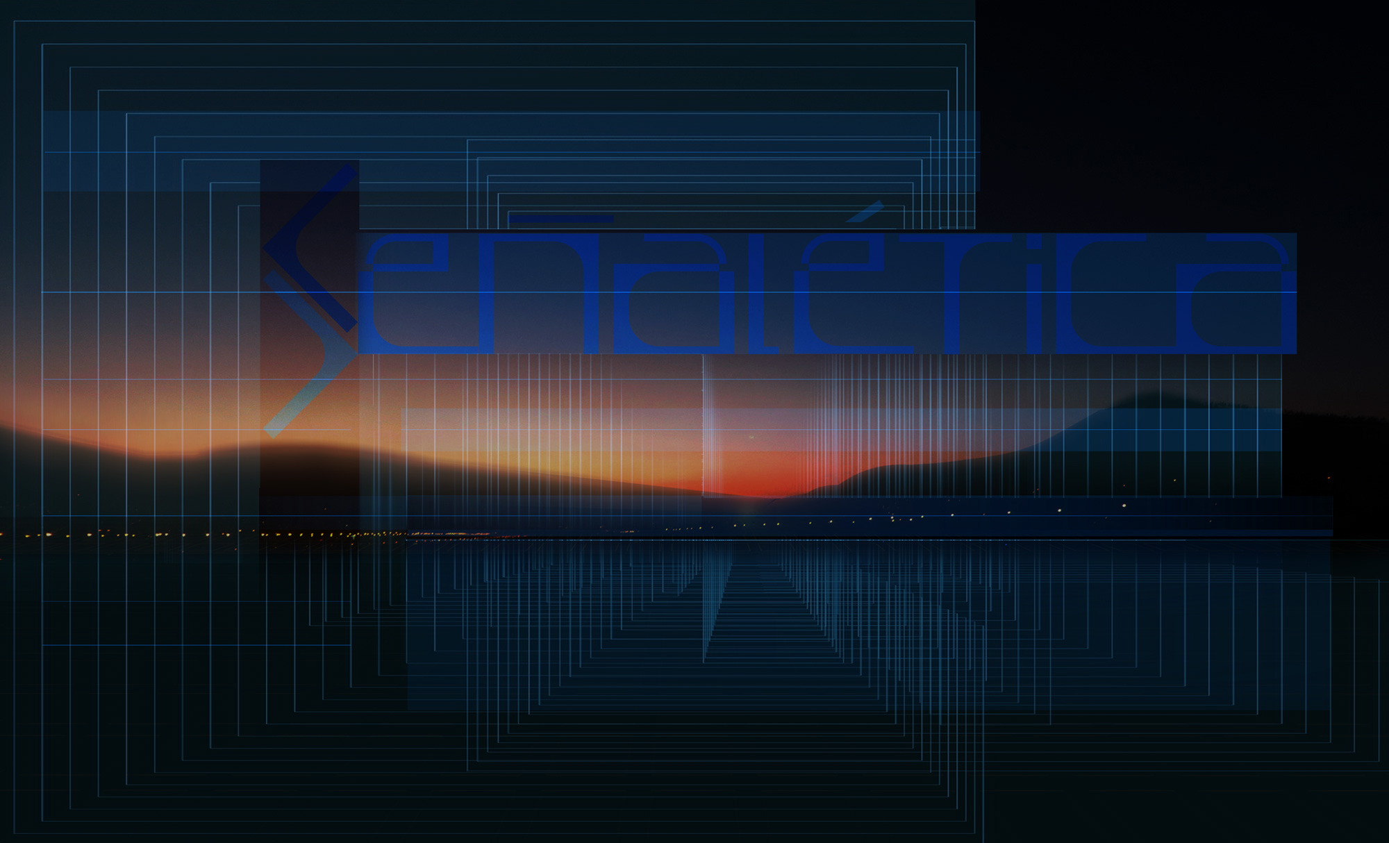 señaletica_006