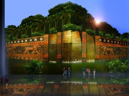 Biosferas estudio de arqu po tica y visual stica for Jardines verticales concepto