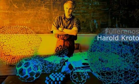 CENTROS de Ciencia y Museos Cientificos Virtuales: teoría y práctica