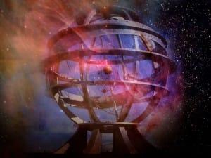 Los continentes de lo sensible y lo inteligible