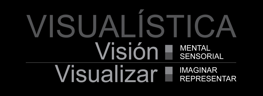 1VisualisticaVisionVisualiz