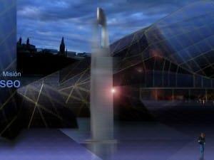 eMuseo del Sistema de Museos Virtuales