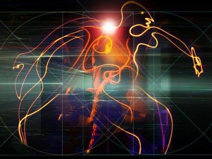 La ArquéPoética y Visualística Predictiva de nuestro Pablo Picasso
