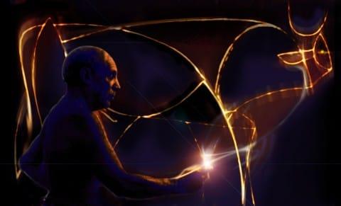 Estudio y visualizaciones de las intuiciones y la Heurística de Pablo Picasso