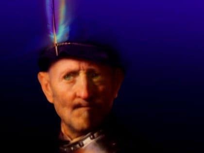 Paráfrasis –  Rembrandt Harmenszoon
