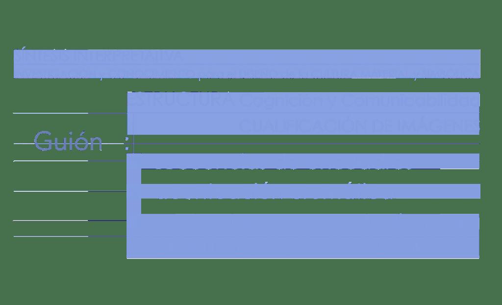 sintesis001
