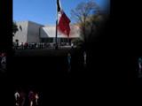 Museos Nacional de antropología