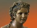 fisonomia grecolatina